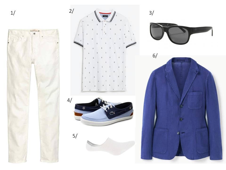 bílé džíny2