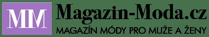 styl, móda, slevy, obchody, magazín o módě